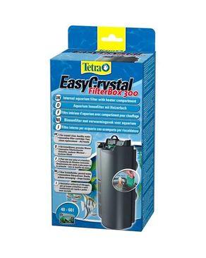 Tetra Easy Crystal Filter Box 300 logo
