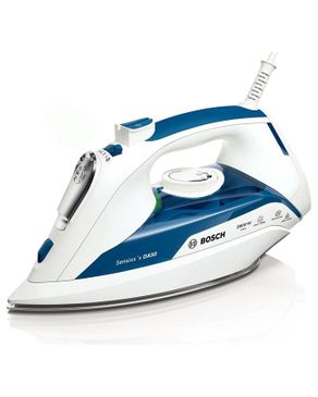 Bosch TDA5028010 Steam Iron - 2800W