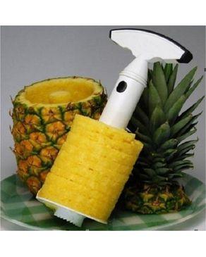 GUG Easy Pineapple Slicer logo