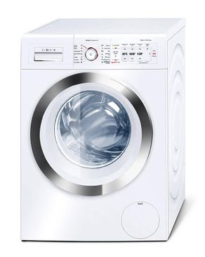Bosch WAY28790EU Front Loading Washing Machine - 8kg