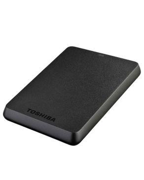 Toshiba 1TB USB 3.0 External Hard Drive