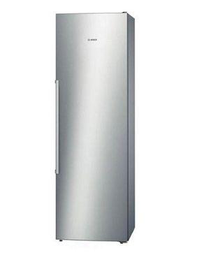 Bosch GSN36AI31 Tall Freezer - 16ft