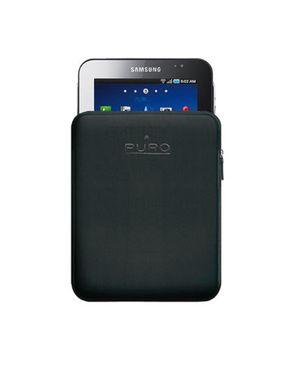 Puro Scudo Neoprene Samsung Galaxy Tab/P1000 Sleeve - Black
