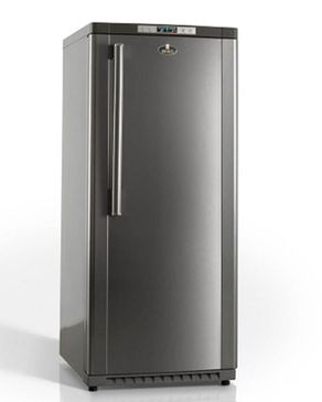 Kiriazi E230N5/3 Digital Freezer - 5 Drawers - 230L