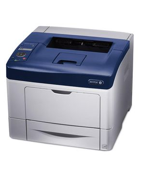 Xerox 3610DN Laser Printer Duplex - Network - Mobile Printing