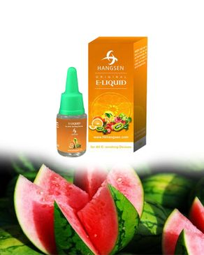 Hangsen Watermelon by Hangsen-10ml