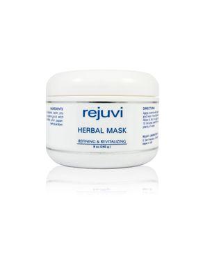 Rejuvi HEM-240 - Herbal mask - 240 g