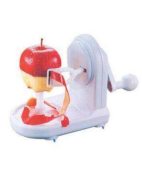 GUG Apple Pro-Peeler logo
