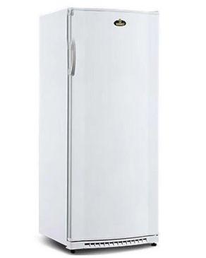 Kiriazi K 315/2 Refrigerator - 11ft