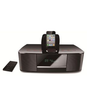 Edifier  ESIENA iF360BT Bluetooth Home Audio Speaker System