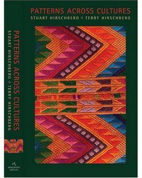 Patterns Across Cultures