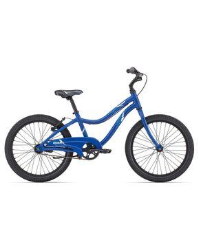 Giant Moda Bike -1520 -Blue
