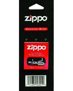 Zippo ZP-2425 Accessory set logo