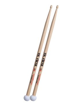 Vic Firth 5ADT - Dual Tone American Classic Drum Sticks