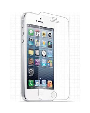 Ztoss SGP205 i5-Crystal 400 Apple iPhone 5 Screen Protector