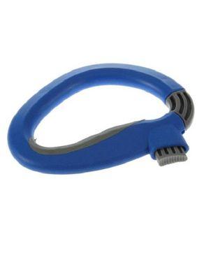 GUG Bags Holder - Blue logo