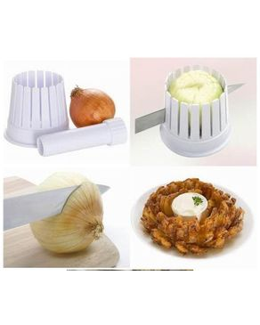 GUG Onion Blossom Maker logo
