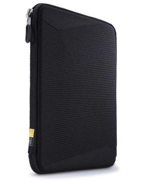 Case Logic Durable iPad / 10