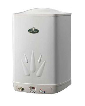 Kiriazi KEH45 Electric Digital Water Heater - 45 Litres