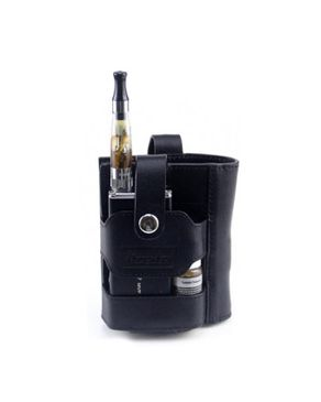 Innokin iTaste Leather Carrying Pouch