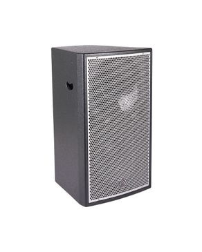 Wharfedale MX115 Speaker (Pair) logo