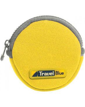 Travel Blue Mini Pocket