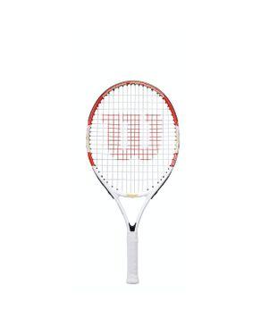 Wilson WRT227600 Roger Federer 23