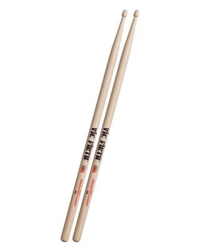 Vic Firth 5A - American Classic Drum Sticks logo