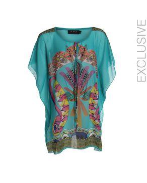 O p l fashion 71