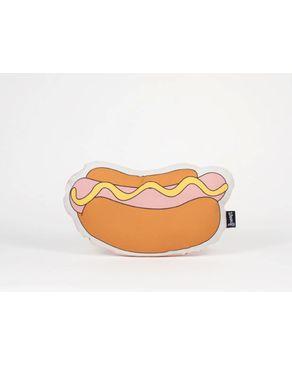 Woouf BB50A2052 Hotdog Pillow