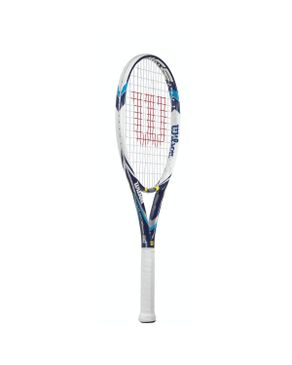 Wilson WRT71921U2 Juice Racket 100L