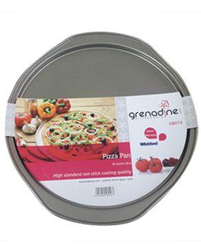 GRENADINE GB012 Pizza Pan logo