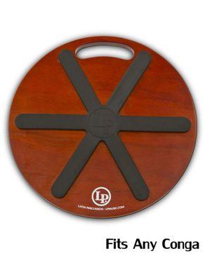 LP LP633 Conga Sound Platforms