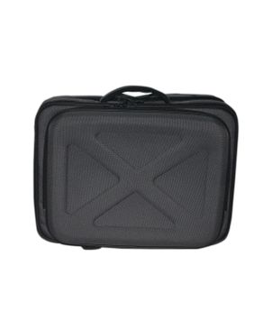 AM Laptop Travel Bag - 17