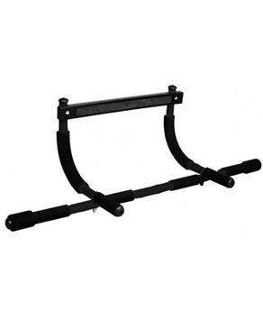 PERFECT Iron Gym Door Bar