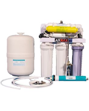 ANMAX Water Filter 6 Plus
