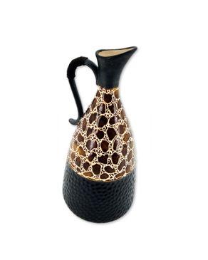 Creation 810066 Ceramic Vase
