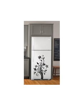 kazafakra Sticker for Refrigerator 1T126