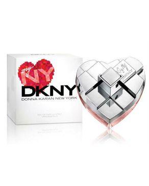 DKNY My Ny - EDP - For Women - 100ml