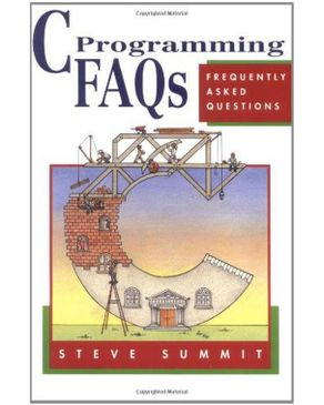 C. Programming: FAQs - Frequently Asked Questions