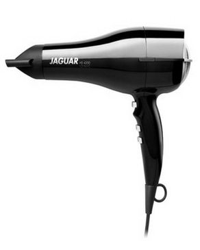 Jaguar Hair Dryer HD 4200