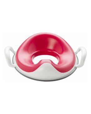 Prince Lionheart Weepod Toilet Trainer - Flashbulb Fuchia