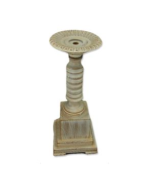 Creation 810079 Candle Holder