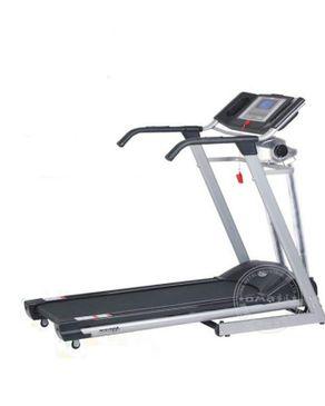 OMA 1326CMQ Treadmill - Black