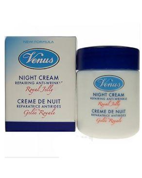 Venus Prime Rough Cream A.c.e - 50ml logo