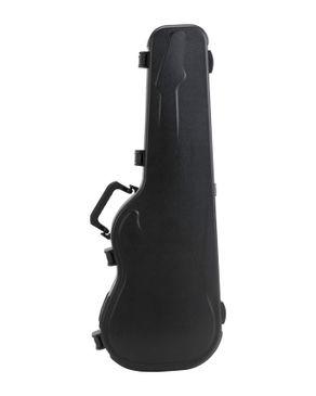 SKB 1SKB-FS-6 - Shaped Standard Electric Guitar Case
