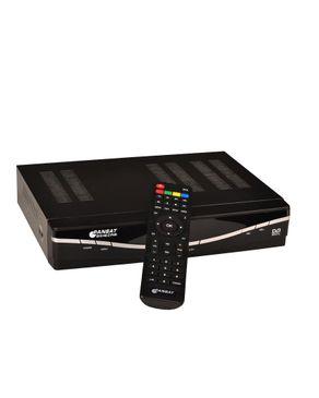 PANSAT B10 HD Z PVR Satellite TV Receiver