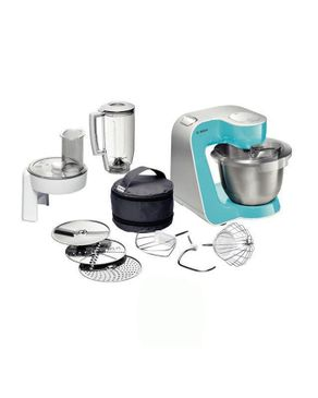Bosch MUM54520 Kitchen Machine - 900W
