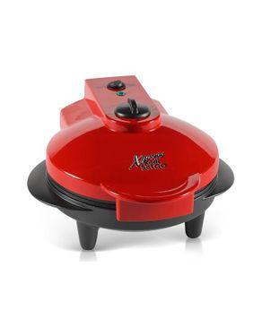 GUG Xpress Redi Set Go Cooker logo
