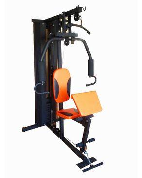 UNION FITNESS UN 961 Multi Gym - 45 K.G